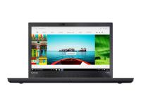 "ThinkPad T470 20HD - 14"" Ultrabook - Core i5 Mobile 2,5 GHz 35,6 cm"