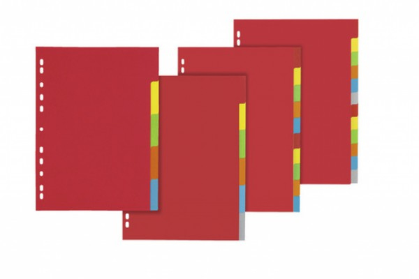 Pagna 31051-20 - Mehrfarben - Karton - 225 mm - 25 Stück(e)
