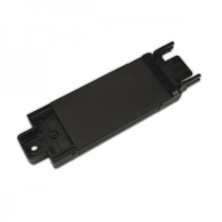 Lenovo M.2 SATA SSD Tray - Ablage (Storage Device) - für ThinkPad P50