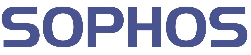 Sophos IPsec Client - 5 Lizenz(en)
