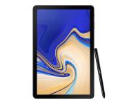 """Galaxy Tab S 64 GB Schwarz - 10,5"""" Tablet - 2,3 GHz 26,72cm-Display"""