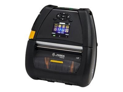 Zebra ZQ600 Series ZQ630 - Etikettendrucker - Thermopapier - Rolle (11,2 cm)
