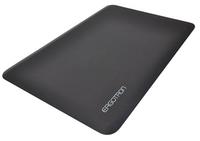 WorkFit Floor Mat