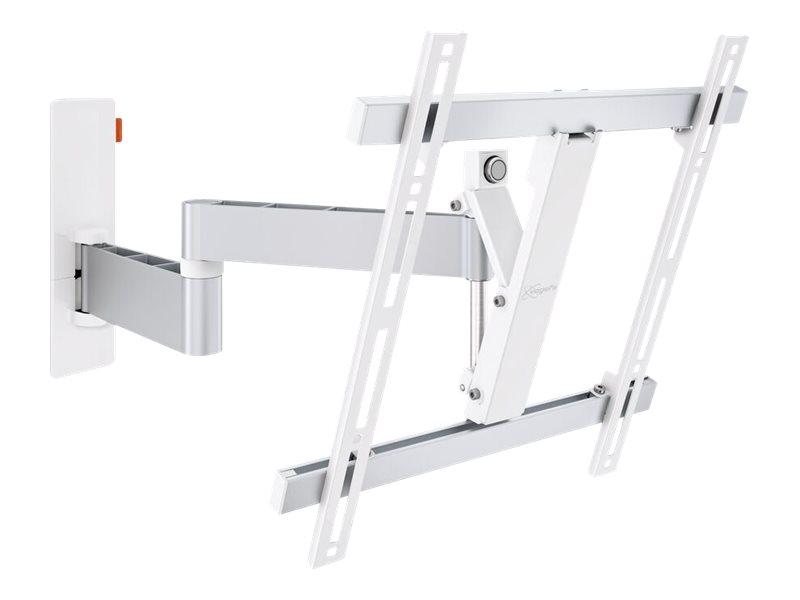 """Vogel's WALL 3245 - Klammer für Flachbildschirm - weiß - Bildschirmgröße: 81-140 cm (32""""-55"""")"""