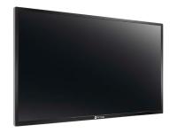 "PM-32 - 81 cm (32"") Klasse (81.3 cm (32"") sichtbar) LED-Display - Digital Signage"