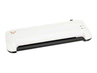 Peach Premium PL750 - Laminator - Heißlaminierer