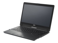 "LIFEBOOK T937 - 13,3"" Ultrabook - Core i5 Mobile T9370 / 3,1 GHz 33,8 cm"