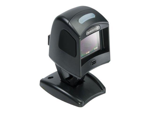 Datalogic Magellan 1100i - Barcode-Scanner - Desktop-Gerät