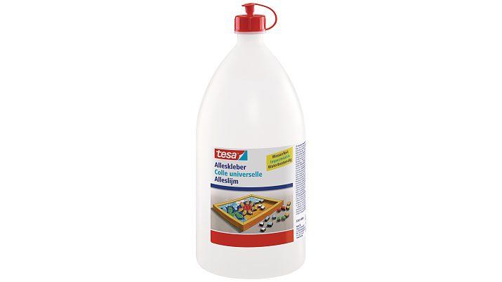 Tesa 57007 - Flüssigkeit - Flasche - 1,75 kg