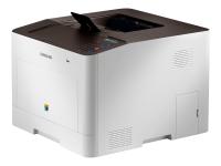 CLP-680ND Farbe 9600 x 600 DPI A4