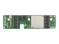 RES3TV360 - SAS - SATA - 12 Gbit/s - Midplane Board - 8 MB - 12288 MB/s - Intel Server System R1208WT2GS Intel Server System R1208WTTGS Intel Server System R1304WT2GS ...