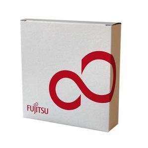 "Fujitsu Laufwerk - DVD-ROM - 16x - Serial ATA - intern - 5.25"" (13.3 cm)"
