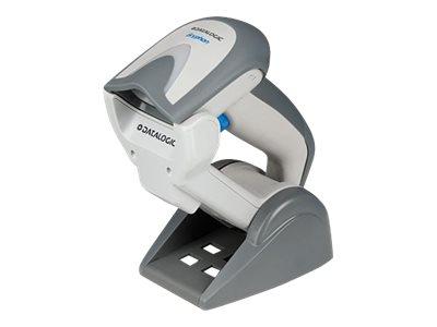 Datalogic Gryphon I GM4400 2D