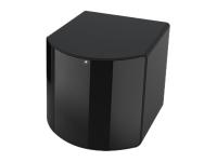 VIVE SteamVR Base Station 2.0 - Virtual Reality-Headset mit Controller Tracker - für VIVE Pro