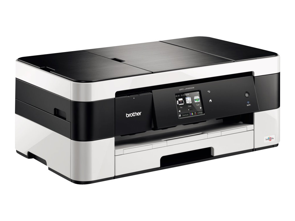 Brother MFC-J4420DW - Multifunktionsdrucker
