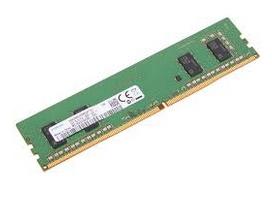 Samsung DDR4 - 4 GB - DIMM 288-PIN