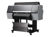 """SureColor SC-P7000 - 610 mm (24"""") Großformatdrucker - Farbe"""