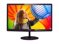 "E-line 227E6LDAD - LED-Monitor - 55.9 cm (22"") (21.5"" sichtbar)"