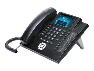 Auerswald COMfortel 1400 IP - VoIP-Telefon - SIP