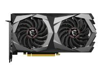 GeForce GTX 1650 SUPER GAMING X - VGA - PCI-E x16