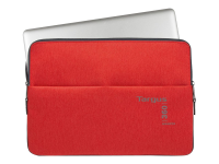 360 Perimeter 39,6 cm (15.6 Zoll) Notebook-Hülle Rot