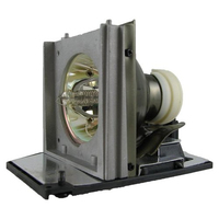 330W P-VIP Projektorlampe