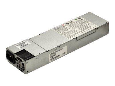 Supermicro PWS-563-1H - Stromversorgung ( intern )