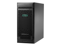 ProLiant ML110 Gen10 Server 1,70 GHz Intel® Xeon® 3104 Tower 350 W