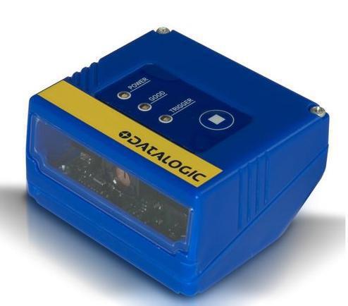 Datalogic TC1200-1000 - Barcode-Scanner - 320 Scans/Sek.