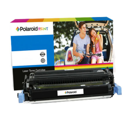 Polaroid LS-PL-22302-00 - Kompatibel - Brother - HL L5000D/5100DN/5100DNT/5200DW/5200DWT/6250DN/6300DW/6300DWT/6400DW/6400DWT ; DCP L5500DN/6600DW;... - 1 Stück(e) - 50000 Seiten - Laserdrucken