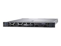 PowerEdge R640 2.2GHz 4114 750W Rack (1U) Server