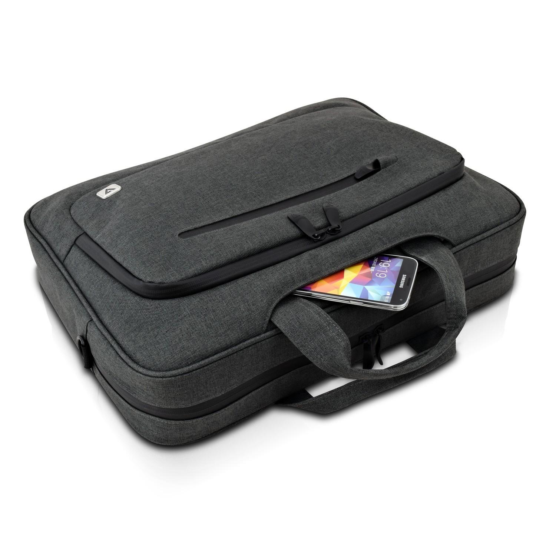V7 CTPX6-1E - Notebook-Tasche - 14.1