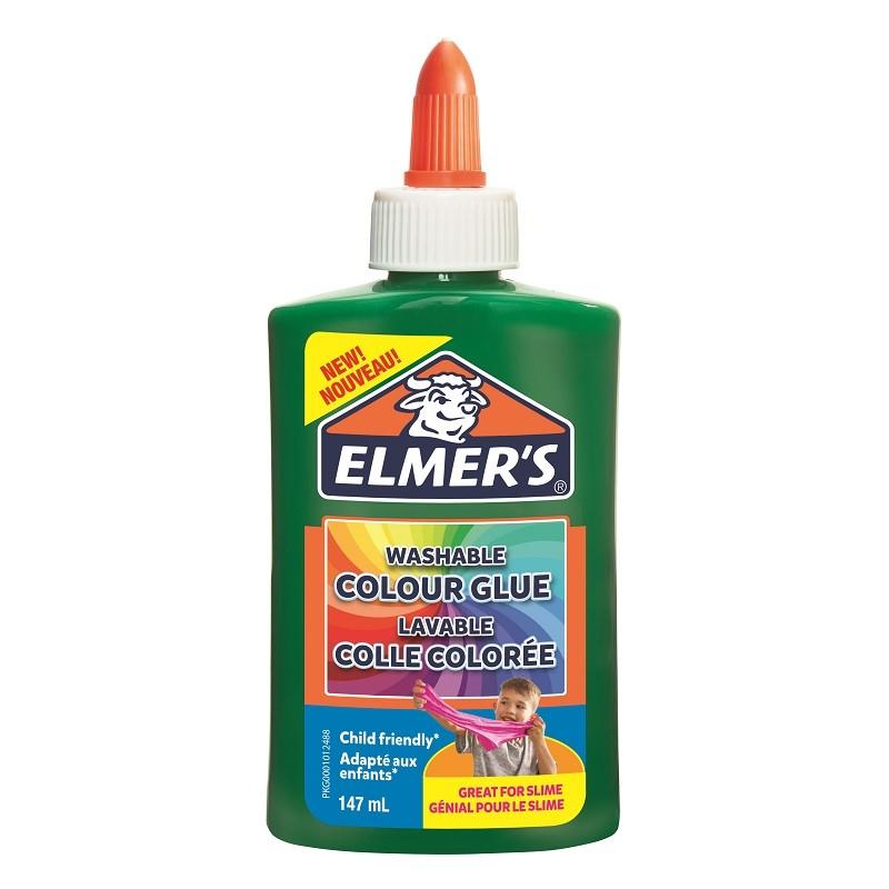 Elmers Elmer's 2109505 - 147 ml - Flüssigkeit - Klebstoffflasche