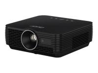 B250i - DLP-Projektor - tragbar