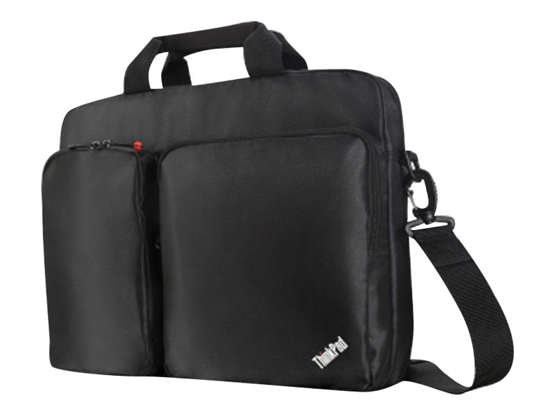 "Lenovo ThinkPad 3 In 1 - Notebook-Tasche - 35.8 cm (14.1"")"