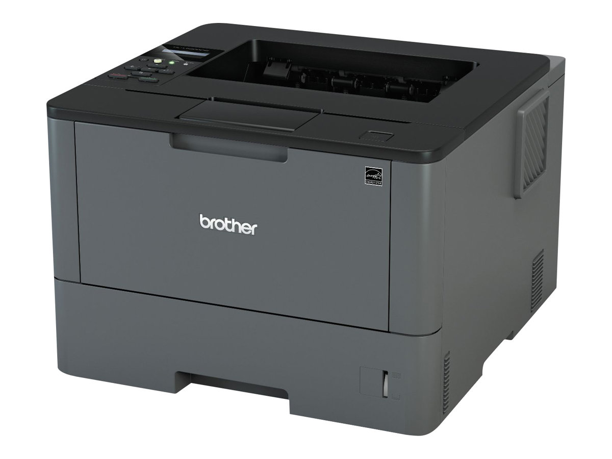 Brother HL-L5200DW - Drucker - monochrom
