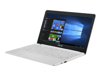 X207NA-FD073T 1.10GHz N3350 11.6Zoll 1366 x 768Pixel Weiß