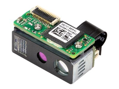 Zebra SE2707 - Barcode-Scanner - integriert - decodiert