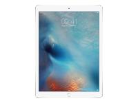"iPad Pro 256 GB Gold - 12,9"" Tablet - Cortex, P3 2,38 GHz 32,8cm-Display"