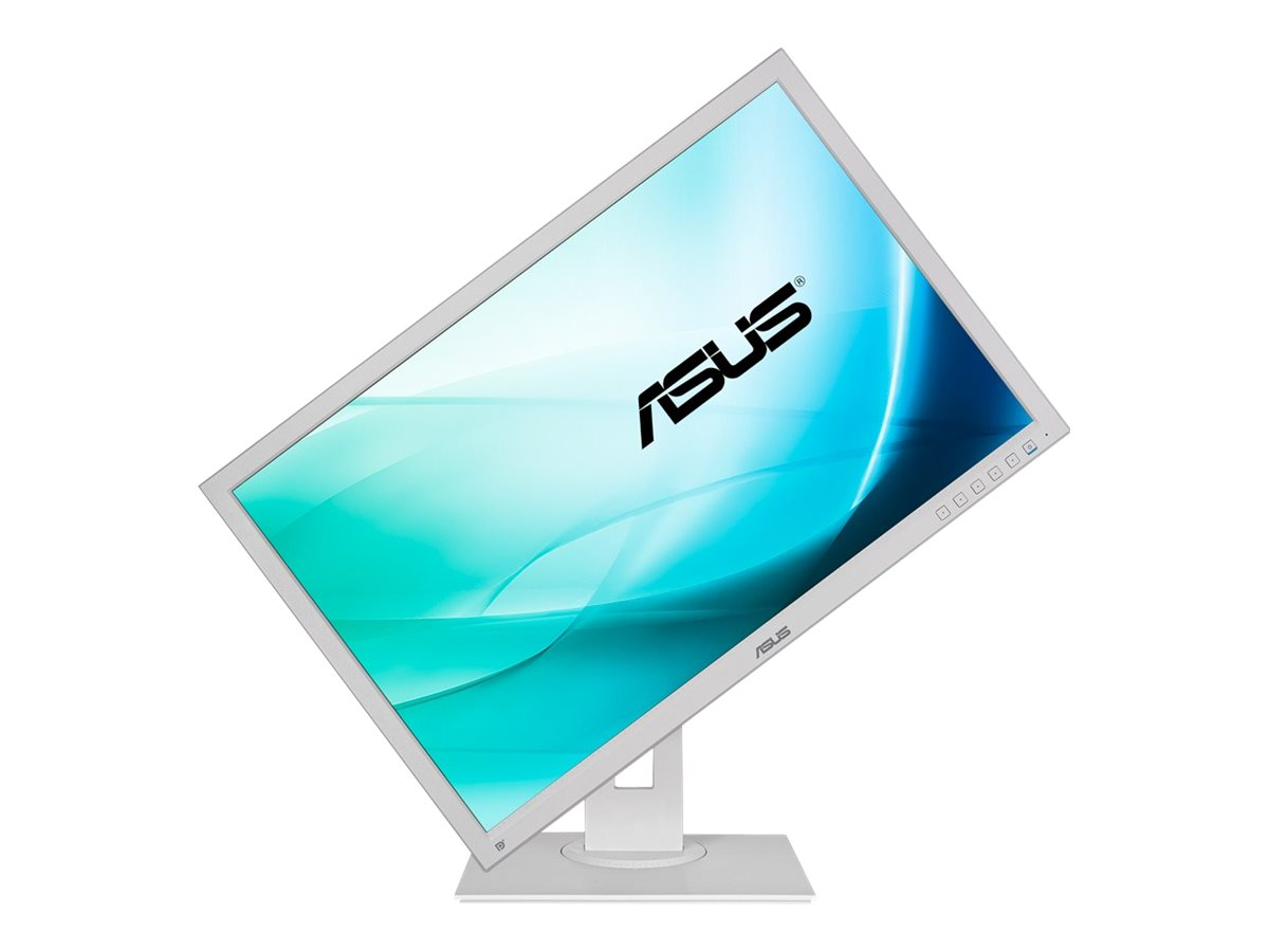 "ASUS BE24AQLB-G - LED-Monitor - 61.13 cm (24.1"")"