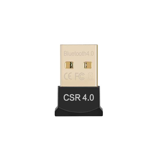 Fanvil BT20 - Kabellos - USB - Bluetooth - 3 Mbit/s - Schwarz
