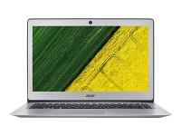 Swift 3 SF314-55G-58CX Silber Notebook 35,6 cm (14 Zoll) 1920 x 1080 Pixel 1,6 GHz Intel® Core i5 der achten Generation i5-8265U