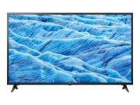 "65UM7100PLA - 164 cm (65"") Klasse LED-TV - Smart TV"