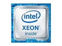 Intel Xeon W-2123 - 3.6 GHz - 4 Kerne - 8 Threads