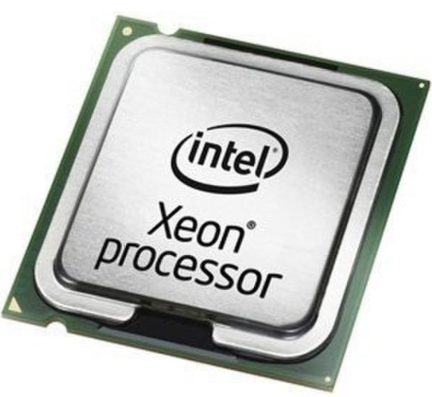 Intel Xeon E3-1275V6 Xeon E3 3,8 GHz - Skt 1151 Kaby Lake