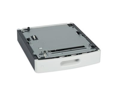 Lexmark 40G0800 250Blätter Papierzuführung