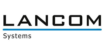 Lancom Service Pack 24/7 S - Serviceerweiterung
