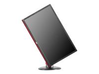 """G2460PF - LCD-Monitor - 61 cm (24"""")"""