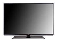 """43UW761H - 109cm/43"""" Klasse - Pro:Idiom LED-TV"""