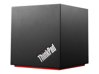 ThinkPad WiGig Dock - Drahtlose Docking-Station